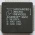 AMD AM29030-25FC F