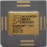 AMD AM29030-25GC F