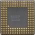 AMD AM29030-25GC B