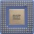 AMD AM2900-25GC TS B