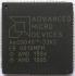 AMD AM29040-33KC F
