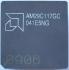 AMD AM29C117GC F
