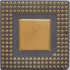 AMD AM29000-16GC B