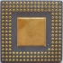 AMD AM29000-25GC B