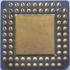 AMD A80186B B