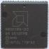 AMD N80C186-20 F