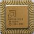 AMD R80186-3/B4 B