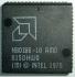 AMD N80186-10 F