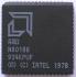 AMD N80186 F
