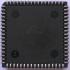AMD N80186 B