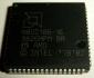 AMD N80C186-16 F