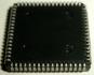 AMD N80C186-16 B