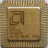 AMD R80186 B