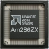 AMD AM286ZX MS F