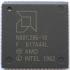 AMD N80C286-10 F