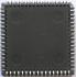 AMD N80C286-10 B