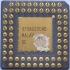 AMD A80286-12 B