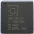 AMD N80C286-12 F