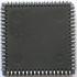 AMD N80C286-12 B