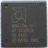 AMD N80C286-16 F