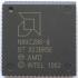 AMD N80C286-8 F