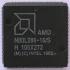 AMD N80L286-16/S F