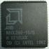 AMD N80L286-10/S F