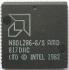 AMD N80L286-8/S F
