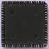 AMD N80L286-16/S B