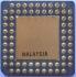 AMD A80286-8/C2H B