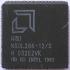 AMD N80L286-12/S F