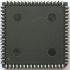 AMD N80L286-10/C2H B
