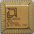 AMD R80286-8/S B