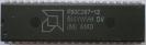 AMD P80C287-12 F