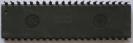 AMD P80C287-12 B