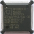 AMD NG80386SX-33 F
