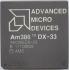 AMD A80386DX-33 F
