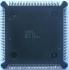 AMD NG80386DX-25 B