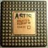 AMD A80386DX-40 B