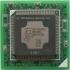 AMD S80486DX4-100 SV8B F