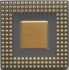 AMD AM486DE2-66 V8GTC B