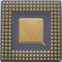 AMD AM486DX4-100 V16BGI B