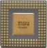 AMD A80486DX-33 B