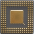 AMD AM486DX2-66 V16BGC B