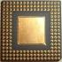 AMD A80486DX2-66 B
