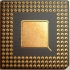AMD A80486DX2-80 NV8T B
