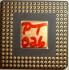 AMD A80486DX4-100 SV8B B