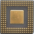 AMD A80486DX4-90 NV8T B