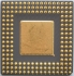 AMD A80486DXL2-66 B