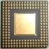 AMD A80486DX2-50 B
